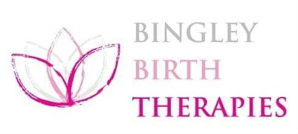 Bingley Birth Therapies